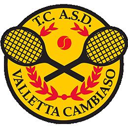 Logo Valletta Cambiaso ASD